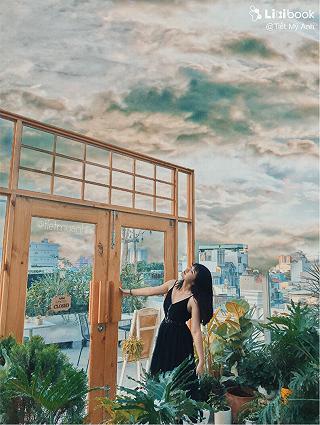nang rooftop coffee