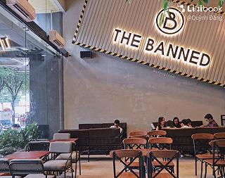 the banned coffee