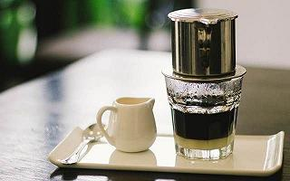 chieu cafe sach