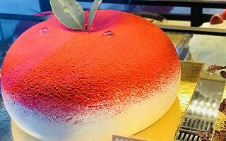 villa ju bakery - banh ngot & bingsu han quoc